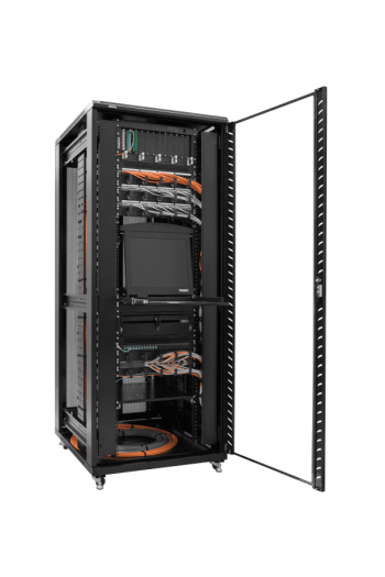 Network Cabinet - Norma