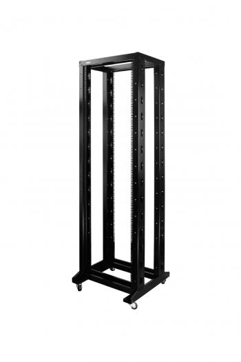Rack - Pyxis