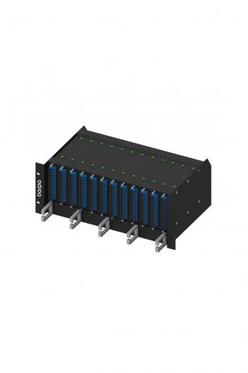 High Density Sub-Rack